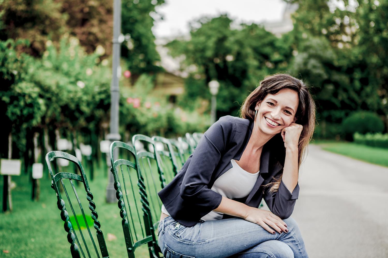 Simone Rapp KEM